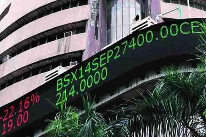 飙升的PSL需求将通过72%的INFY17提高证券化市场