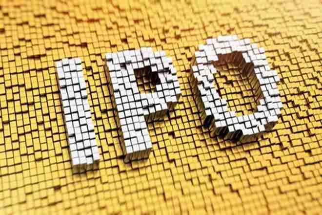 印度网格在98-100卢比固定其IPO价格乐队;提高2,250crore